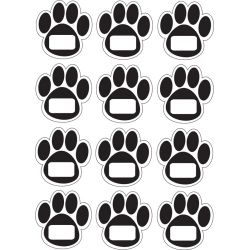 1000+ images about Dog Theme Paw Print Classroom on Pinterest