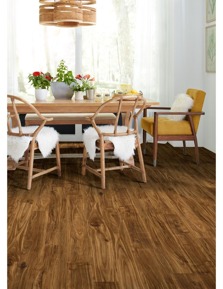 17 Best images about Downs H20 Flooring on Pinterest