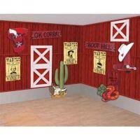 Best 20+ Western Party Decorations ideas on Pinterest ...