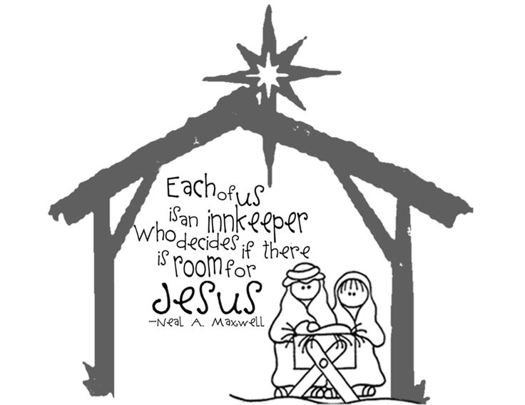 1000+ images about Christ centered Christmas on Pinterest
