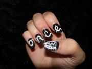 broadway nail art