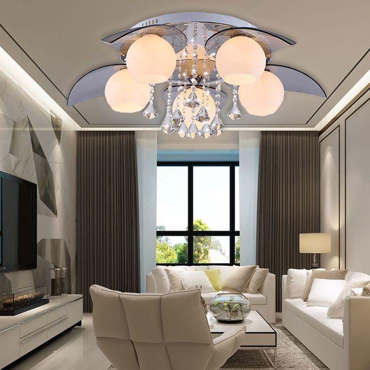17 Best ideas about Deckenlampen Wohnzimmer on Pinterest  Deckenlampen design Led deckenlampen