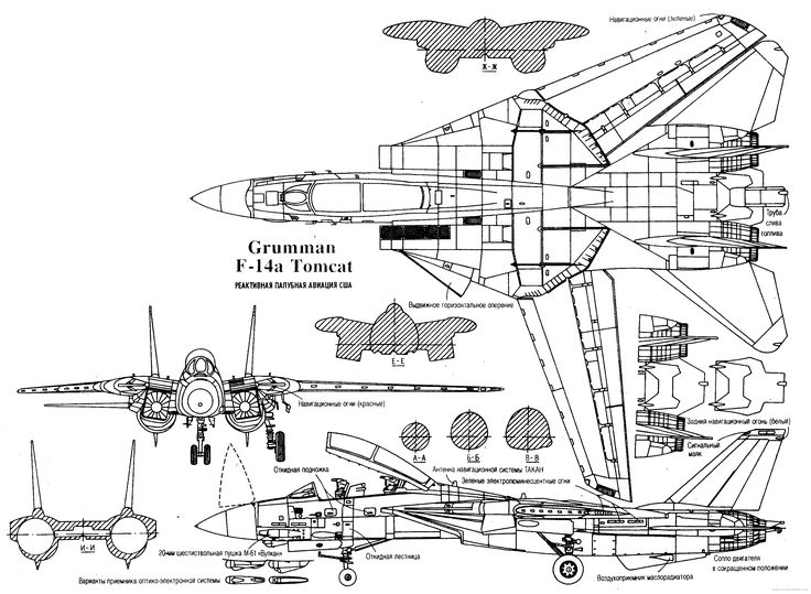 352 best images about Aircraft Line Drawings on Pinterest