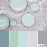 25+ best ideas about Mint Color Schemes on Pinterest ...