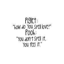 25+ best Christopher robin quotes on Pinterest