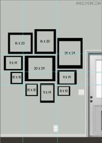 25+ best ideas about Picture Sizes on Pinterest | Frame ...