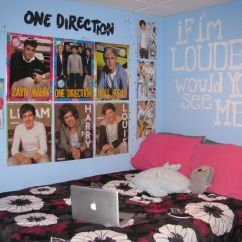 Sofa Bed Cheap London Tan Leather Sofas At Dfs One Direction Bedroom Ideas | Tumblr Rooms – Room 1d ...