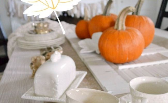 870 Best Images About Tablescapes On Pinterest Christmas