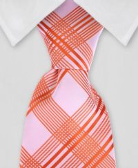 1000+ images about Orange & Blue Ties on Pinterest ...