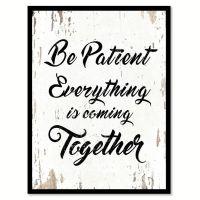 25+ best ideas about Be Patient on Pinterest | Be patient ...