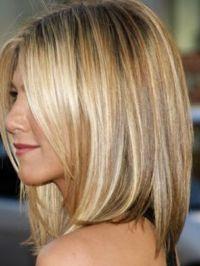 Bleach Blonde Highlights On Blonde Hair | www.imgkid.com ...