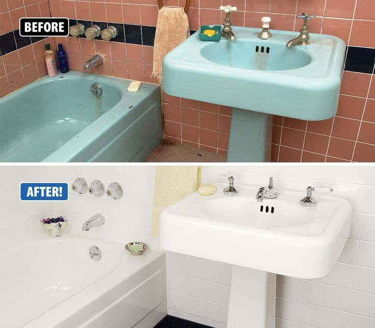 17 Best Ideas About Resurface Bathtub On Pinterest Tub Resurfacing Bathtub Refinishing And