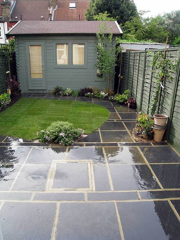 25 Best Ideas About Patio Slabs On Pinterest Paving Ideas