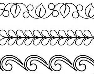 1000+ ideas about Printable Stencil Patterns on Pinterest