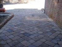 1000+ ideas about Paver Patterns on Pinterest | How to lay ...