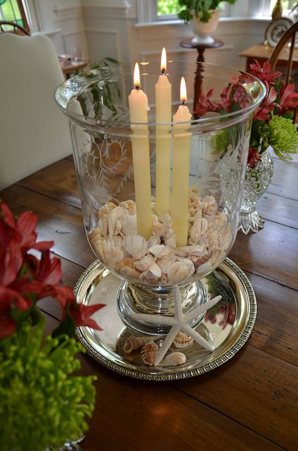 1000 images about Hurricane Candles on Pinterest