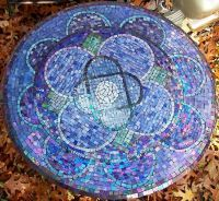 86 best images about Mosaic on Pinterest