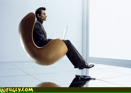 magnetic floating chair  Gadgets I love  Pinterest
