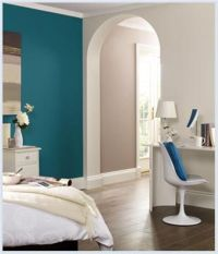 1000+ images about Ottanio - Teal on Pinterest   Colors ...