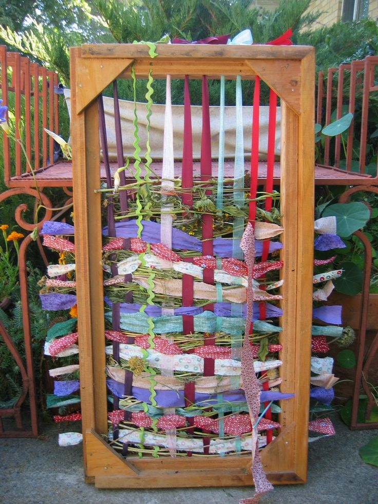 The 25 Best Ideas About Sensory Garden On Pinterest Outdoor