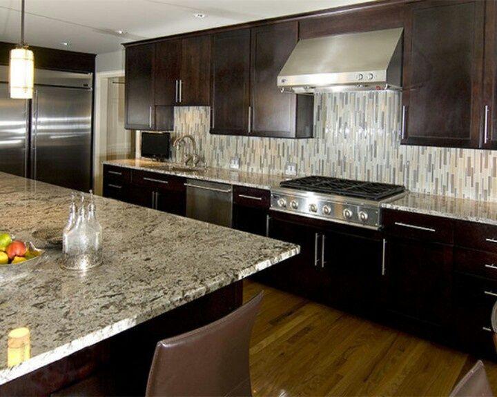 glass backsplashes for kitchens kitchen compost bucket 22 best images about tiles on pinterest   the secret ...
