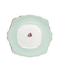 17 Best images about Cottage style dinnerware on Pinterest ...