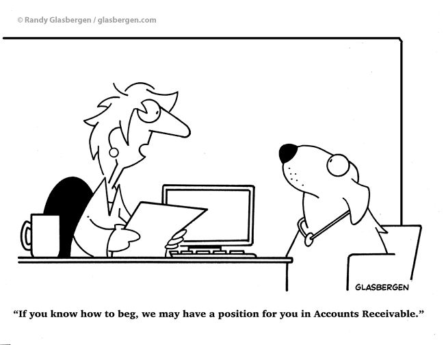 102 best images about Accounting Comics on Pinterest