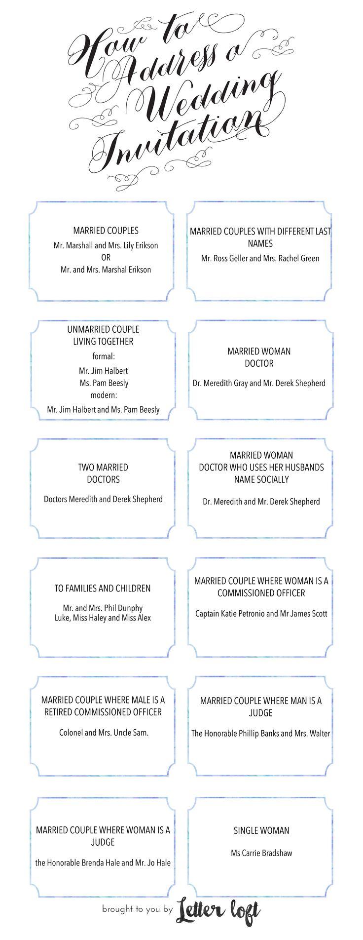 Best 25+ Wedding invitation wording ideas on Pinterest