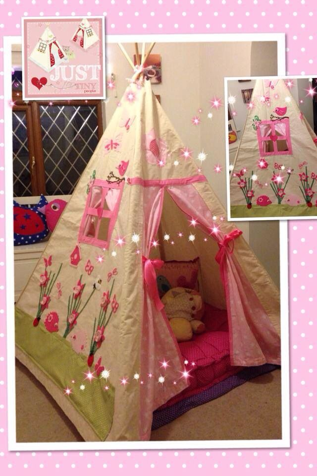 1000 Images About Tee Pee On Pinterest Sewing Patterns