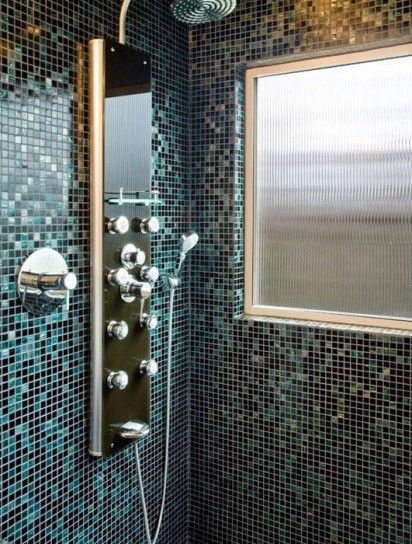 191 Best images about Bagno  Bathroom on Pinterest