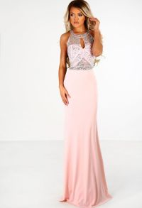 412 best images about Blinged Out-fits on Pinterest ...