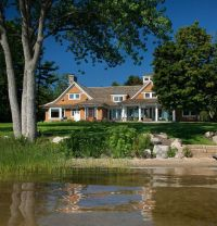 1963 best images about Cottages on Pinterest | Beach ...