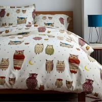 14 best ideas about Owl Bedding on Pinterest | Single ...