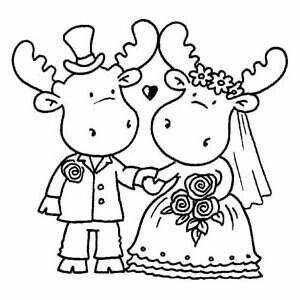 1000+ images about Wedding, Dresses, Tux on Pinterest