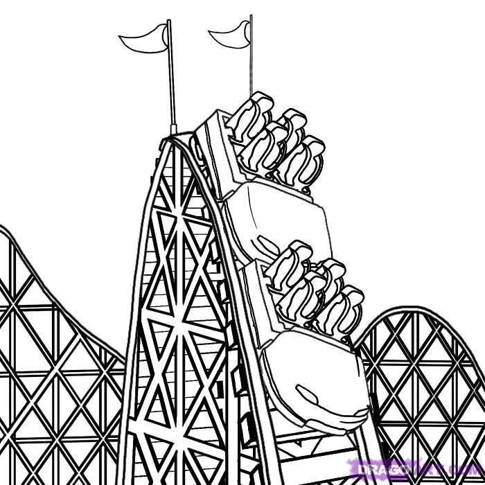 1000+ images about Happy National Roller Coaster Day!! on