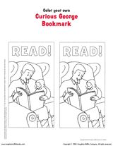 39 best images about Bookmarks to Color on Pinterest