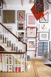25+ best Bare wall ideas on Pinterest   Shelves for walls ...