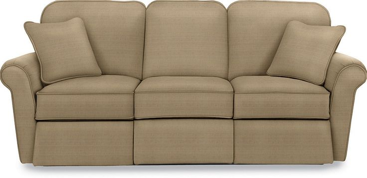 sofa world recliner chairs build my own lazy boy with built-in | furniture ...
