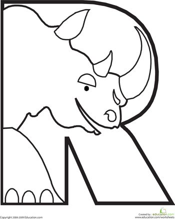 1389 best images about Coloring Pages on Pinterest