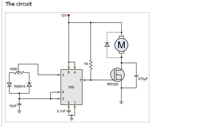 wiring diagrams arduino transistor switch vw beetle engine diagram