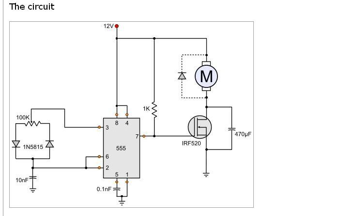 seymour duncan wiring diagram ve commodore led pc fan auto electrical related with