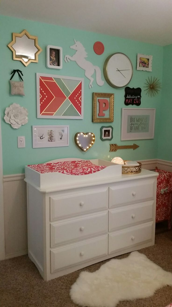 jenny lind rocking chair white t4 spa jet 25+ best gold baby nursery ideas on pinterest | colours, girl and pink ...