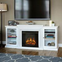 1000+ ideas about Flat Screen Tv Stands on Pinterest | Tv ...