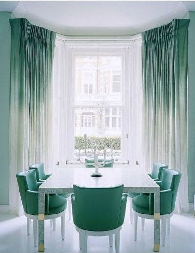 25 Best Ideas About Dye Curtains On Pinterest Inexpensive