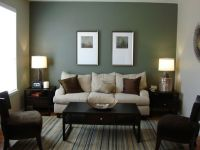 17 Best ideas about Green Accent Walls on Pinterest ...
