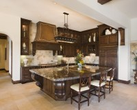 17 Best images about Country Kitchen Lighting on Pinterest