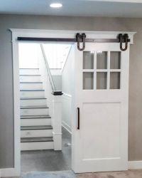 Best 25+ Basement Doors ideas on Pinterest | Pantry doors ...