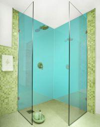 25+ best ideas about Shower Wall Panels on Pinterest | Www ...