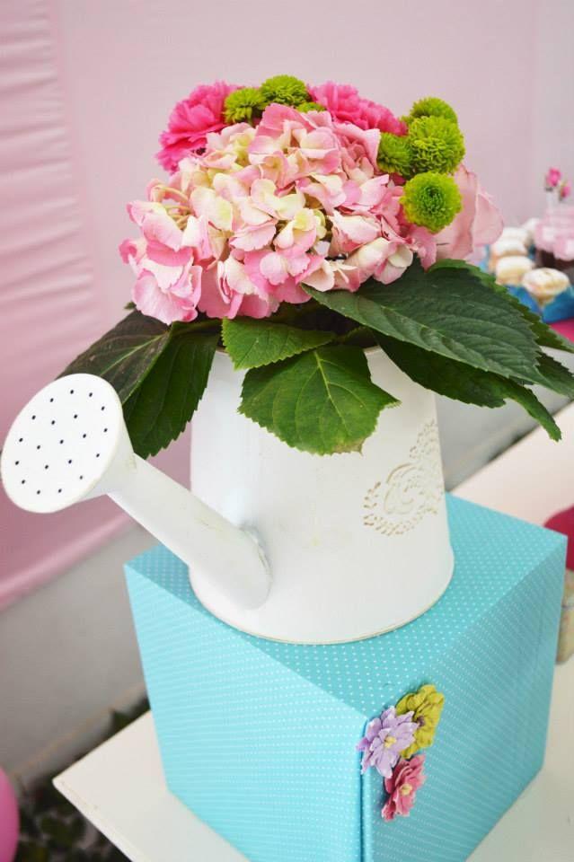 25 Best Ideas About Garden Baby Showers On Pinterest Shower