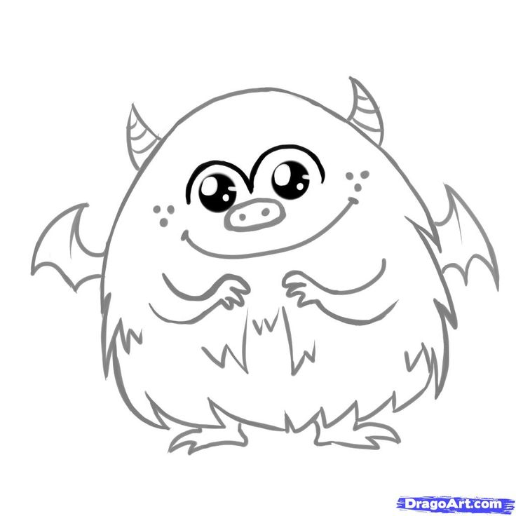 monster_coloring_sheets_how_to_draw_a_cute_monster.jpg